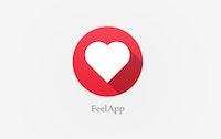 FeelApp