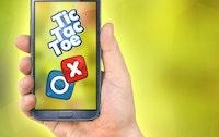 Tic Tac Toe (XO)