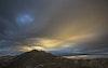 تكوّن الغيوم صباحا