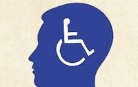 الإعاقة الحقيقية...