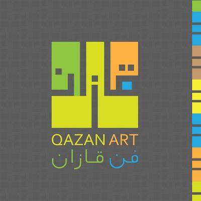 Qazan Art