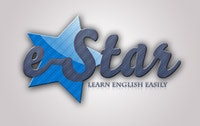 logo e-star