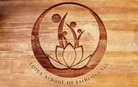 LOTUS SCHOOL