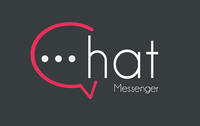 Logo Chat Messenger