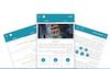 تصميم واجهة تطبيق كتاب للهواتف الذكية