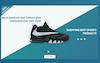 Shopping Web &App