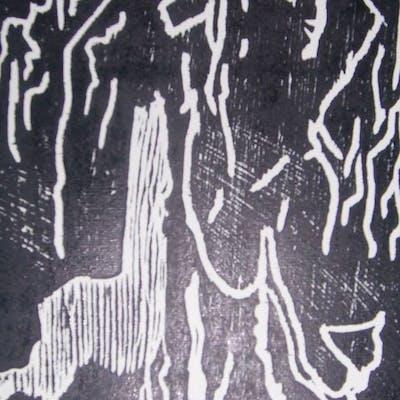 التصور الفني لجسد الانسان