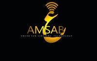 AMSAB