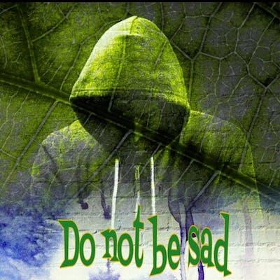 لا تحزن