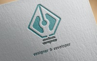 Designer & Developer