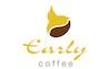 شعار Early coffee