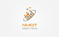 NMCIT logo