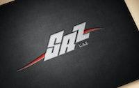 S.A.Z logo