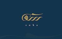 شعار سها