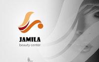 jamila logo