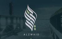 شعار للزويد