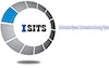 logo for ISITS