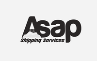 Asap for Shipping Services