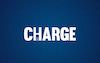 Charge Logo