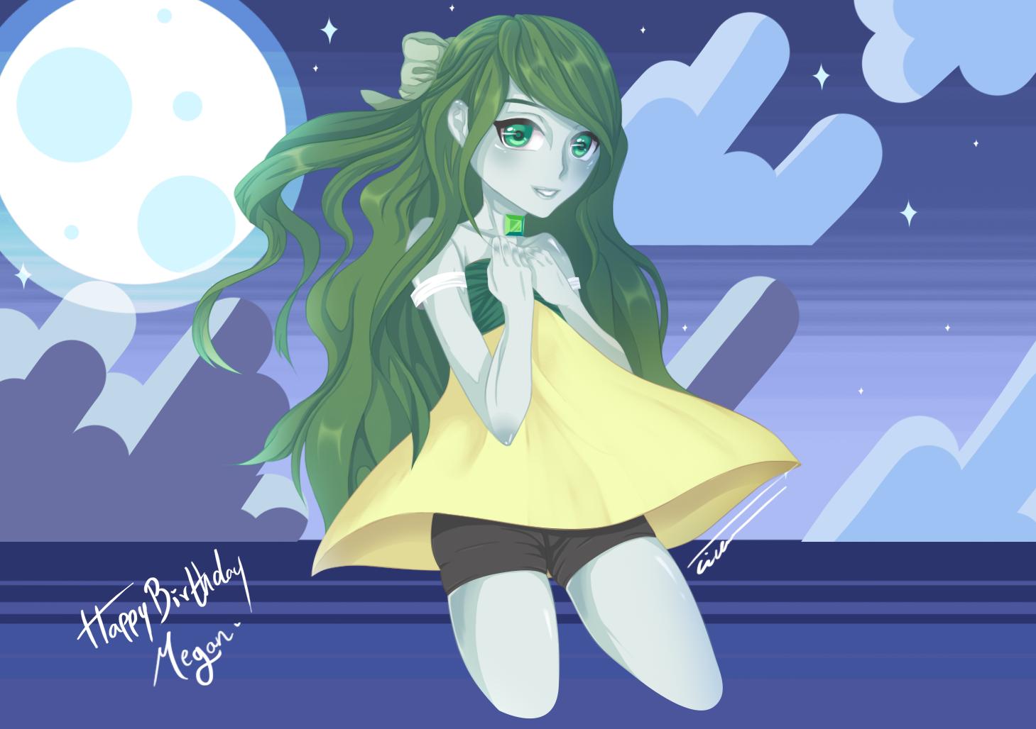B.D | Jade
