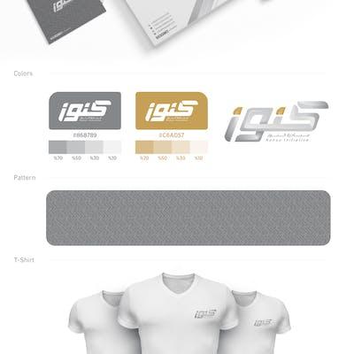 Konoz | brand identity
