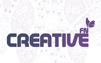 Logo: Creative FN
