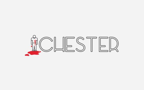 Manchester bombing Logo
