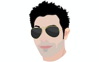 My Avatar Picture