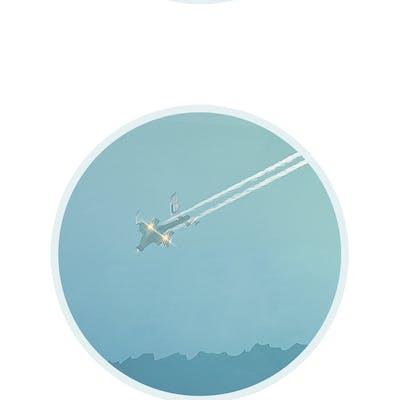 TITANFALL 2  LANDING AIRCRAFT
