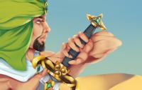 Prince Asad