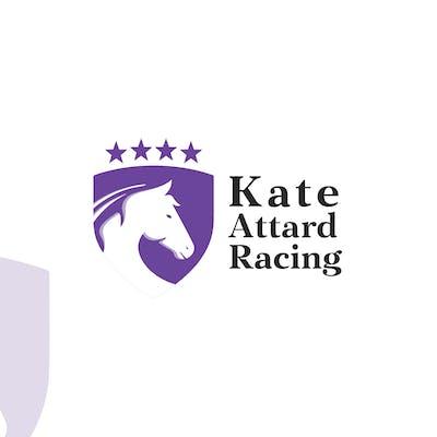 KA Racing Logo