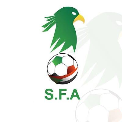 كأس العالم في السودان2038