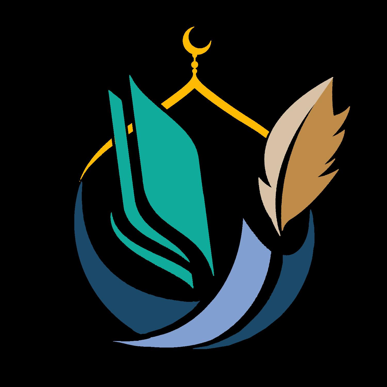 شعار مكتبة