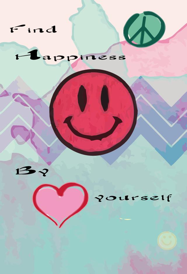 فنكيلة بمناسبة اليوم العالمي للسعادة