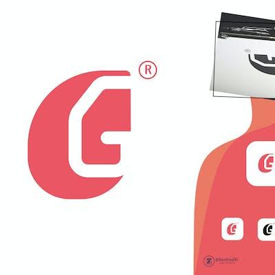 شعار جديد انطلاقا من الفكرة G